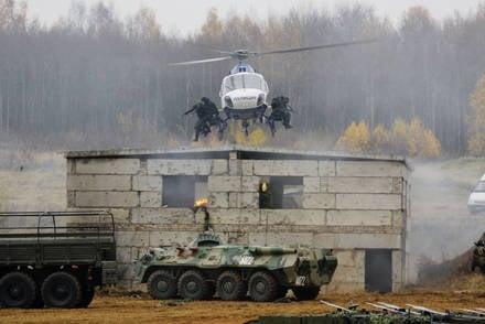 http://topwar.ru/uploads/posts/2014-01/1389699928_06.jpg