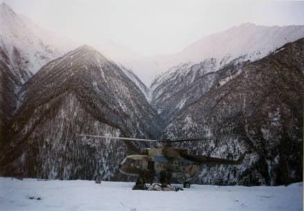 http://topwar.ru/uploads/posts/2014-01/1389700250_03.jpg