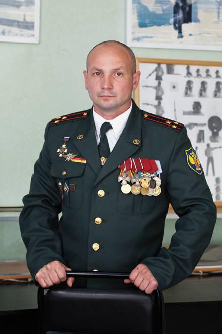 http://topwar.ru/uploads/posts/2014-01/1389700273_07.jpg
