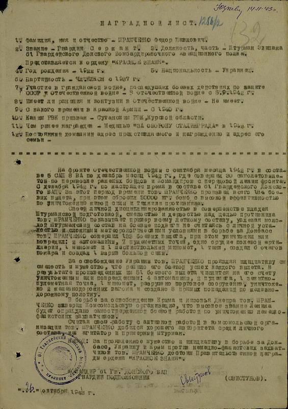 Libro de verano de la segunda guerra mundial