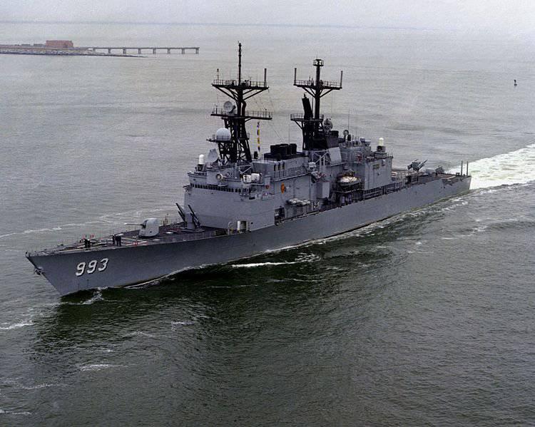 """Küresel kriz ve """"sarı tehdit"""", Asya-Pasifik Bölgesi ülkelerinin silahlanma yarışına neden oldu. 3'in bir parçası"""