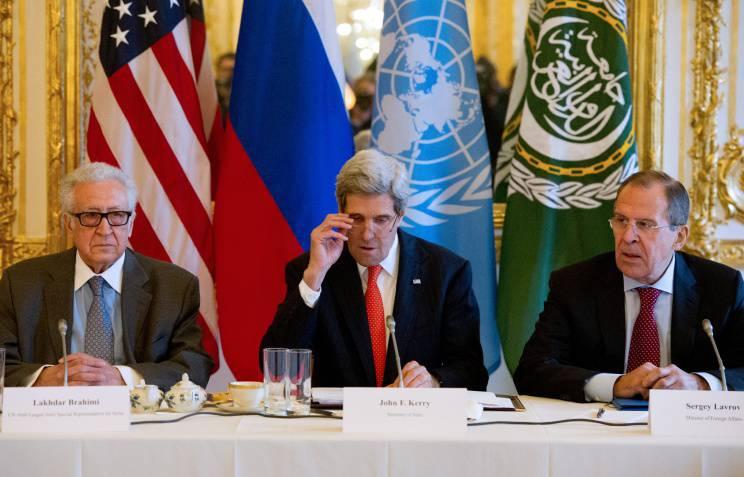 İran ve Cenevre-2