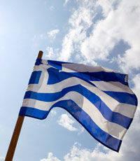 Yunanistan'ın Kurtuluşu: Dünyanın inandığı bir efsane