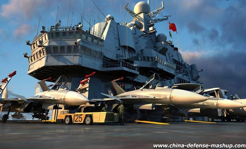 中国と領土紛争