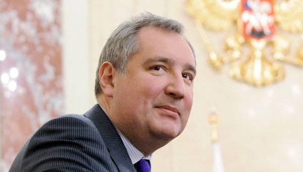 """In Russia, è possibile creare una preoccupazione """"sistemi strategici della regione del Kazakistan orientale"""""""