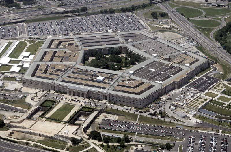 US plans to double cybersecurity costs