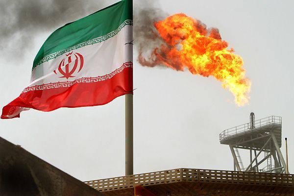 Rusya'nın İran petrolüne ihtiyacı var mı?