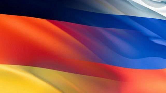 Almanya, Ukrayna'nın kaderini yalnızca Rusya'nın katılımıyla tartışacak