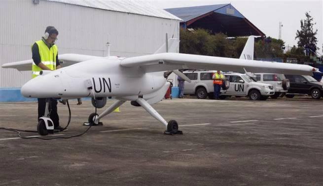 无人驾驶飞行器不属于法律领域。