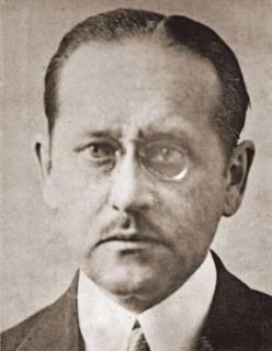 El general del zar pavel dyakonov