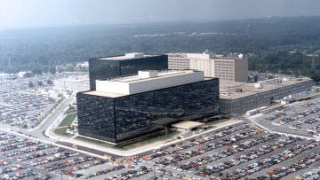 How the US uses surveillance and scandals to spread its global control (AlterNet, USA)