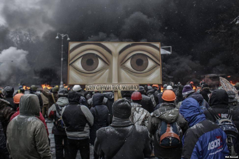 Смотреть вести курск новости сегодня россия 1 видео смотреть