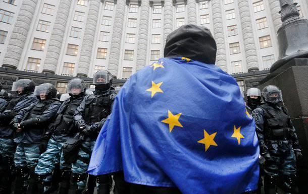 与乌克兰的俄罗斯人民将死?