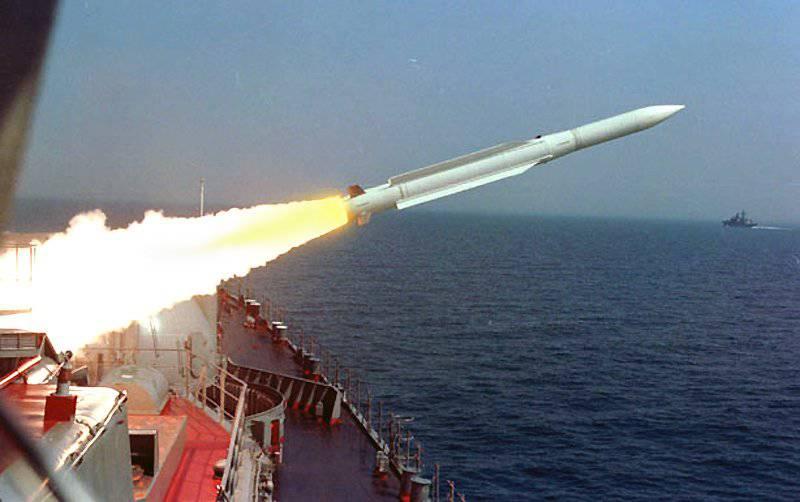 대공 미사일 - 배송!