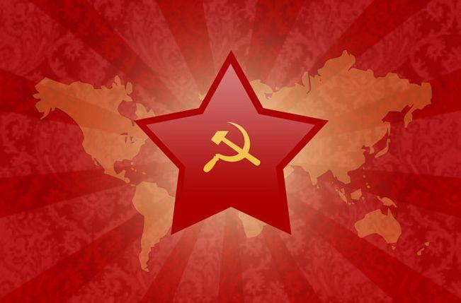 ソビエト後のスペースにおける西側の政策はソ連を回復するプロセスを加速するでしょう