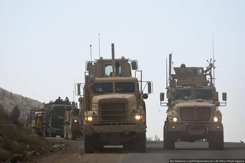 Amerikalılar ordusunun dörtte birine kadar robotlarla donatmaya hazır