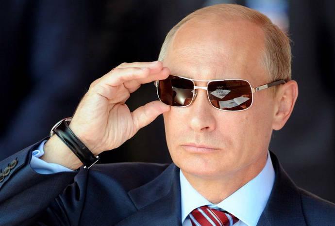 アメリカのロシアのやり方、あるいはアメリカの寡頭政権