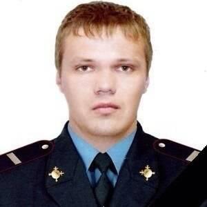在伏尔加格勒的一次爆炸中,警察在死后被杀