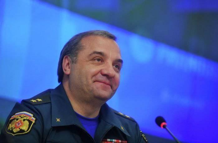 Le università russe e russe saranno attratte dalla protezione contro le minacce spaziali