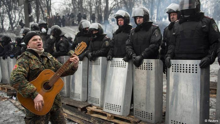 PACE sa chi è la colpa del conflitto ucraino