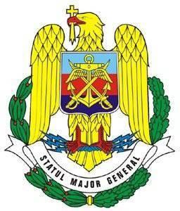 Etat et perspectives de développement des forces navales roumaines (2013)