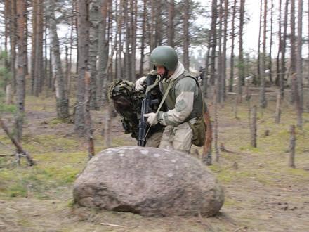 http://topwar.ru/uploads/posts/2014-02/1391765982_03.jpg