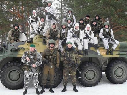 http://topwar.ru/uploads/posts/2014-02/1391765993_01.jpg