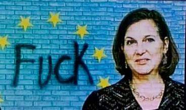 """""""그리고 유럽 연합은 계속 ..."""""""