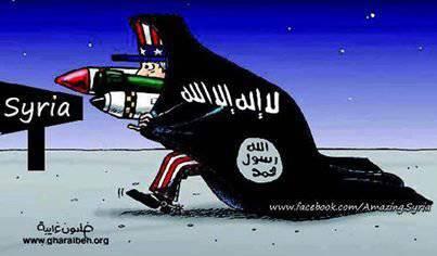 关于恐怖主义新罪行背景的第二轮谈判