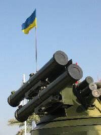 Украина оружейная: цифры и тенденции