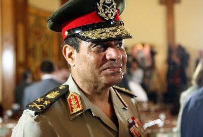 Sobre el tema de los contratos de Rusia y Egipto.