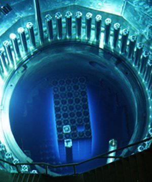Plutonium-Fälle