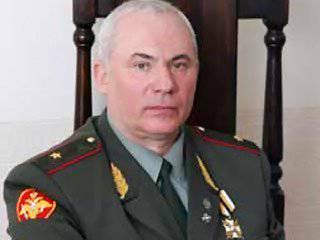 Война неизбежна, и воевать придется с исламистами, собственными националистами и украинскими бандеровцами