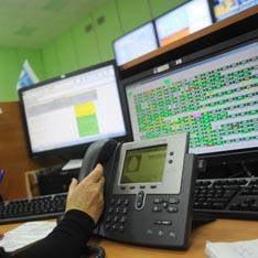 Deputados vão proibir o uso de equipamentos de comunicação importados na Rússia
