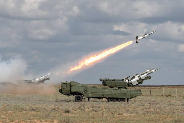 Les militaires de la Fédération de Russie et des États-Unis organiseront des exercices en août