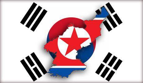 """""""Les intérêts américains entravent la réconciliation de la Corée du Nord et de la Corée du Sud"""""""
