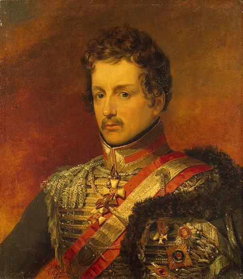 Napolyon ana müttefik orduya karşı saldırgan. Morman ve Villeneuve yakınlarında kavga