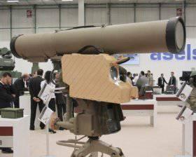 エジプトの防衛大臣は大統領選挙の前にロシアとの武器取引を求めます