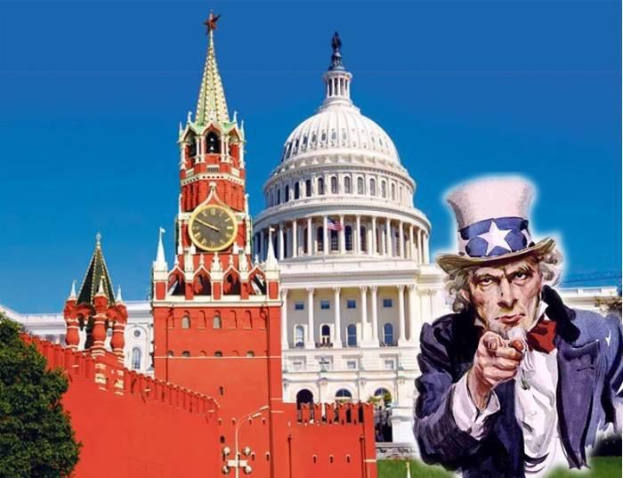 保罗·克雷格·罗伯茨:俄罗斯阻碍了美国新保守主义者的行列