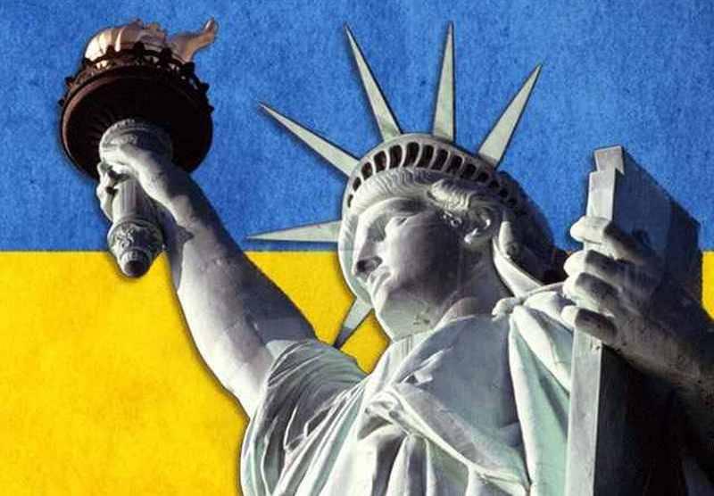 Amerika Ukrayna'da kazanacak mı?