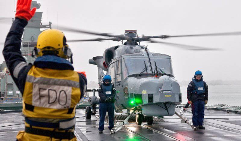सोल अपने नए नौसैनिक हेलीकॉप्टरों को इजरायली स्पाइक मिसाइलों से लैस करता है