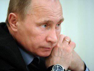 ロシア西部:プロパガンダと世界の問題に対するさまざまな解決策
