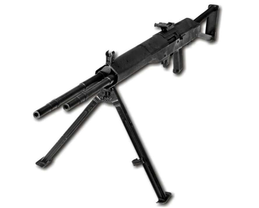 https://topwar.ru/uploads/posts/2014-02/1393297935_weapons-12.jpg