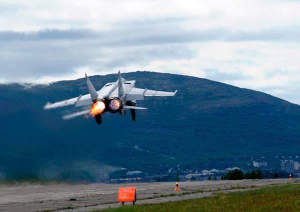 Les pistes de quatre aérodromes russes seront réparées d'ici la fin de l'année