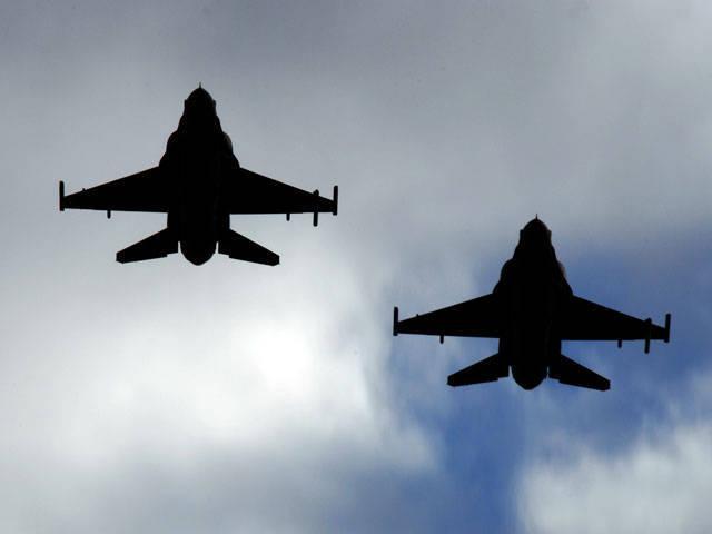 アラビヤ:レバノンのヒズボラ施設でのIDF空爆の結果、そこに殺された