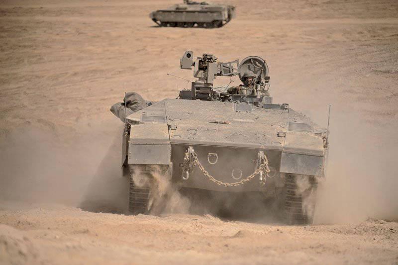 이스라엘은 방어력을 유지할 것으로 예상되지만, 생산량은 줄어들 것이다.