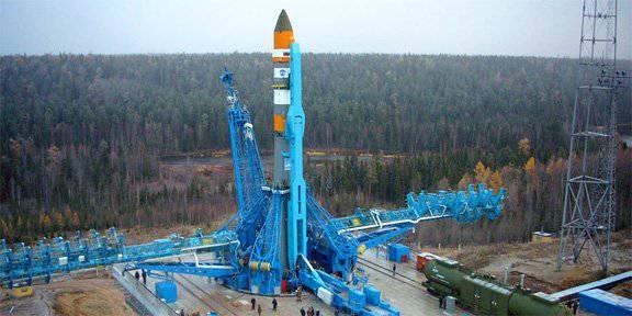 Wie der Kampf der sowjetischen Designer zur Schaffung eines besseren Raketenmotors führte