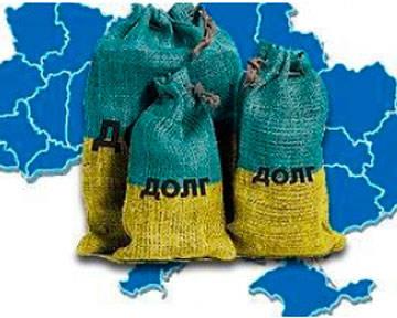 Ukrayna'nın ekonomik haberleri