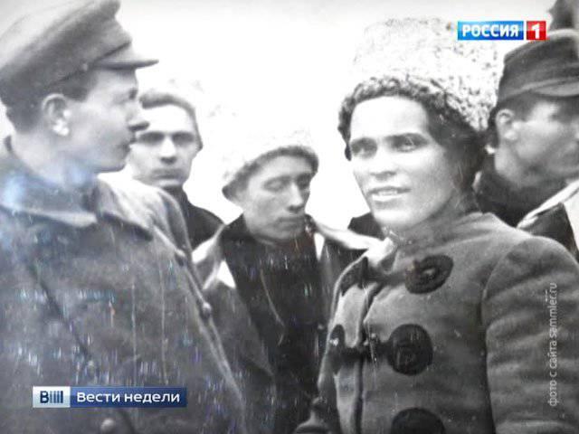 Tarihin seyri: Ukrayna'nın zor yolu