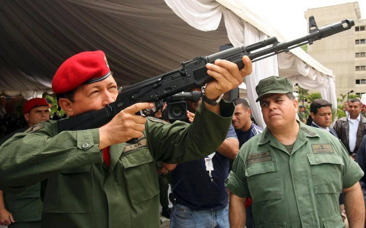 Картинки по запросу Дезертир из Венесуєллы